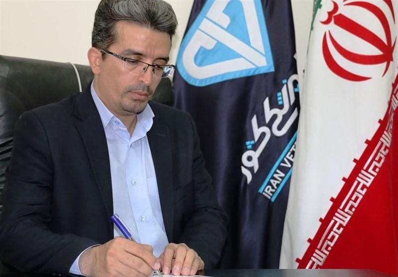 محمداصغرزاده