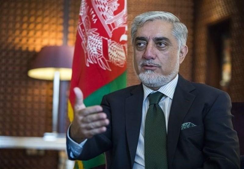 رایزنی «عبدالله» برای تکمیل کابینه دولت در آستانه تعطیلات پارلمان افغانستان