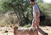 نمیتوان گردشگر را به طبیعت پُر از زباله آورد/مقایسه حیاتوحش ایران و کنیا
