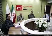 نیازمند تشکیل کرسیهای اندیشه ورز در سینما هستیم/ علت بحران محتوایی در سینمای ایران