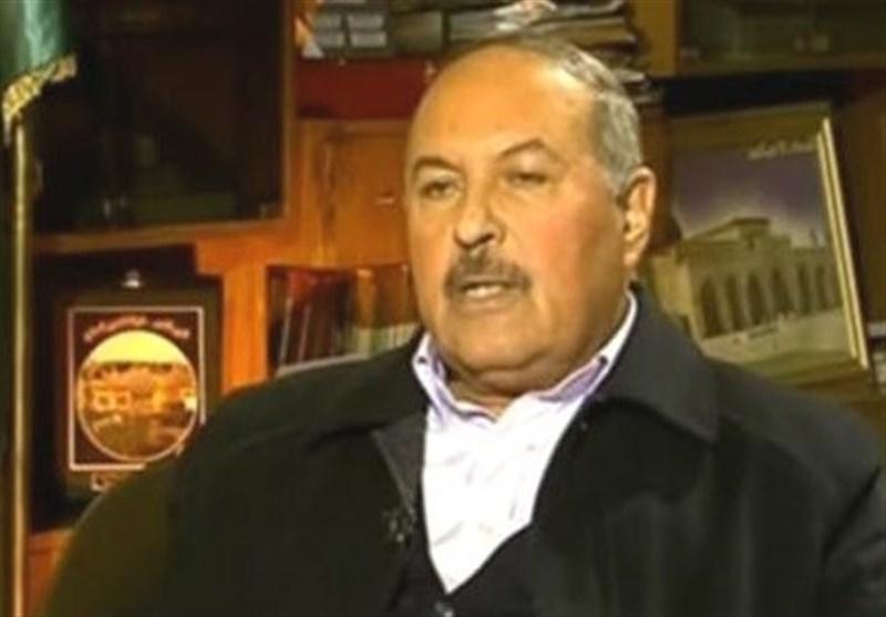 Filistinli Aktivist, Mısır ve Ürdün'ün Yüzyılın Anlaşmalarıyla İlgili Endişelerini Değerlendirdi