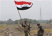 Iraq Starts Operation to Retake Last Daesh Positions