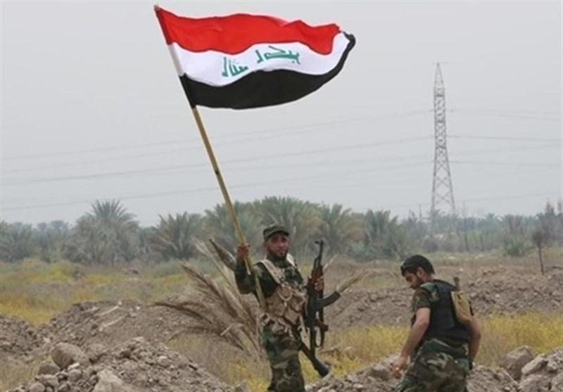 تحریر عشرة قرى جدیدة وتطهیر 7000 کم٢ ضمن عملیات الجزیرة بالعراق