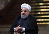 روحانی درباره انتخاب وزیر علوم به جمعبندی رسیده است؟