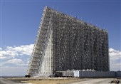 Russia to Complete Its Missile Warning Radar Network by 2019