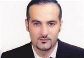 اما و اگرهای حل بحران سوریه از زبان کارشناس سوری؛ راهکار سیاسی فقط با خروج آمریکا کامل میشود
