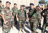 لبنان  عقبنشینی معترضان از میدان «ریاض الصلح» بیروت
