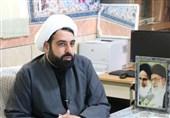 1400 پایگاه در طرح مسجدمحوری بسیج اصفهان شرکت کردند