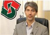طرح ارتقاء ایمنی تردد در محورهای مواصلاتی آذربایجانشرقی اجرا میشود