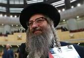 در کنار حزبالله علیه اسرائیل میایستیم