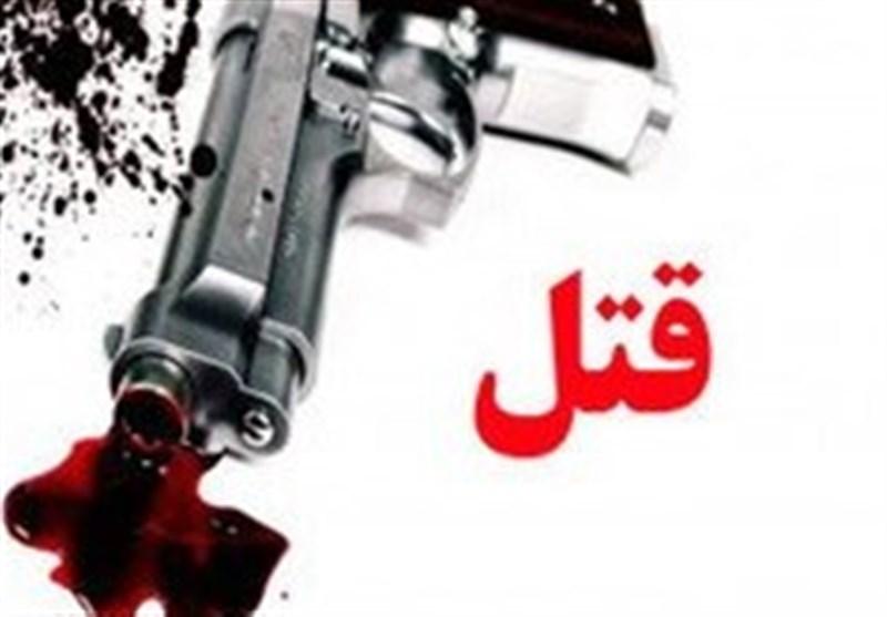 دادستان کرمانشاه: عاملان جنایت باغ فردوس لحظه به لحظه رصد میشوند