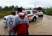 فرمانداران شهرستانهای استان اردبیل کارگروه امداد و نجات را فعال کنند