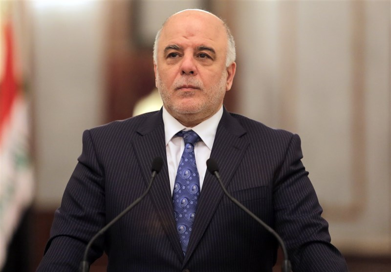 Iraqi PM Retracts Proposal on Big Coalition