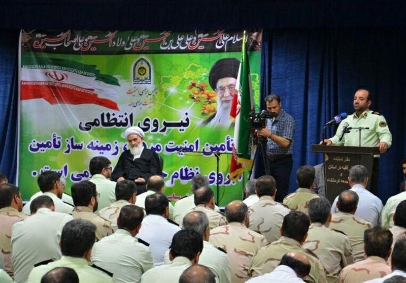 امنیت ایران سبب اطمینان دولتها برای استفاده از آسمان کشورمان شده است