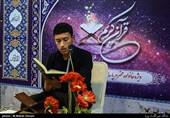 ثبتنام 4000 مددجوی سیستان و بلوچستان در کلاسهای قرآن