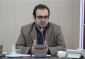 خوزستان  اعتماد عمومی بهدلیل وعدههای واهی مسئولان سلب شده است