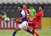 ACL Semis 2nd Leg: Persepolis Needs to Record Its Biggest Win Ever