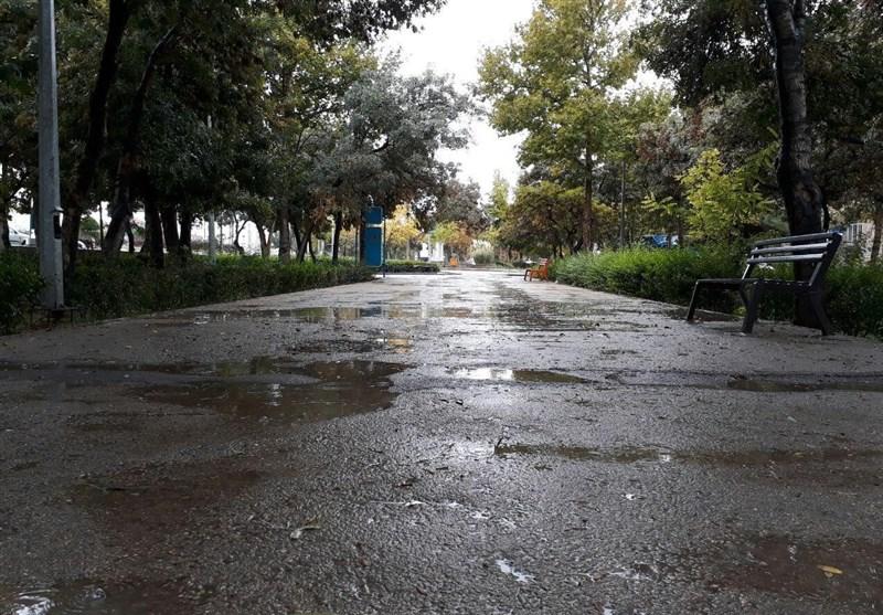 کارشناس سازمان هواشناسی در گفتوگو با ایران و جهان: بارش باران در ۱۴ استان کشور/ گردوغبار به ۱۰ استان میرسد