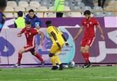 دیدار دوستانه ایران - سیرالئون لغو شد/ درخواست ایران از فیفا برای برگزاری بازی