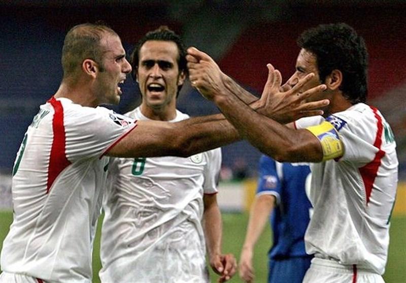 فدراسیون فوتبال اجازه حضور مهدویکیا در انتخابات را نمیدهد/ نایب رئیس کریمی تغییر میکند؟