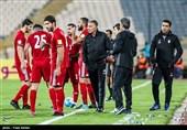 «توافق بد» با آدیداس چقدر خرج روی دست فدراسیون فوتبال میگذارد؟ + عکس