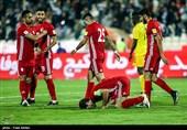 ایران چگونه از سید 4 به سید 3 رفت؟ + تصویر