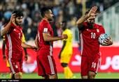 نقد معاون پیشین وزارت صنایع به «توافق بد» فدراسیون فوتبال با آدیداس