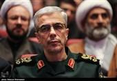 باقری: شهادت شهید همدانیها منجر به رویش شهید حججیها شده است