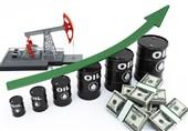 قیمت نفت از 75 دلار گذشت
