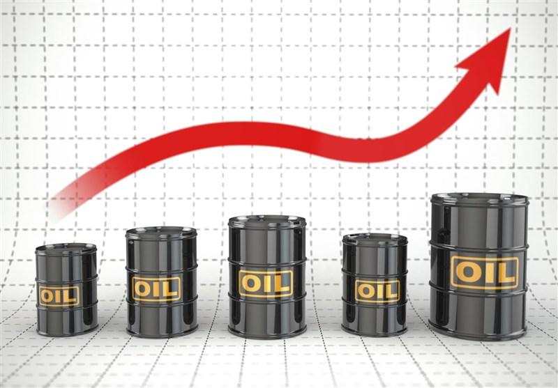 النفط یواصل صعوده
