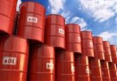 قیمت جهانی نفت امروز 97/03/08 | ترس بازار نفت از تحریم ایران
