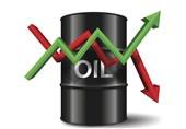 تضعیف برجام سال 2018 تاثیر خود در بازار نفت را نشان خواهد داد
