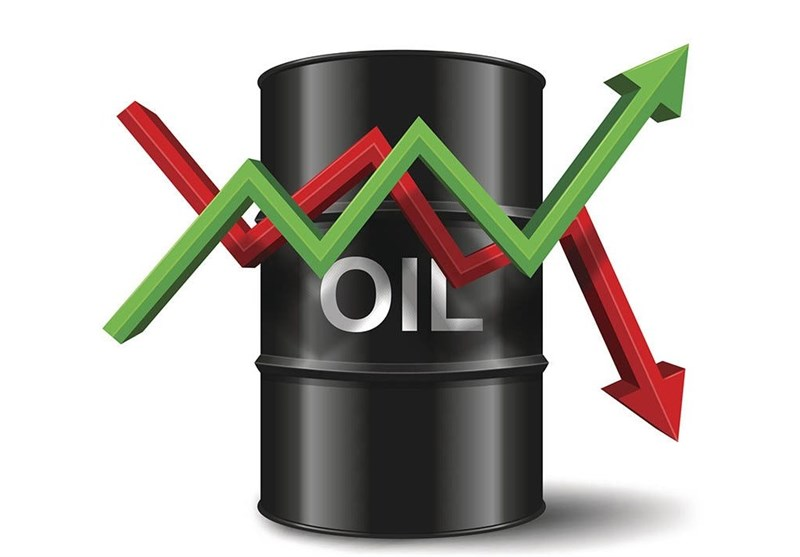 وضعیت قیمت نفت در 2019؛ مشابه 2018 یا بدتر؟