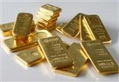 افت 2.6 درصدی قیمت طلا در هفته گذشته
