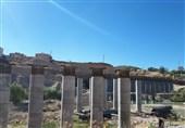عملیات اجرایی پروژه پل چهارم بشار یاسوج تسریع شود
