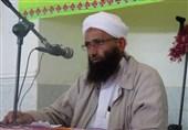 مولوی رئیسی: رژیم غاصب صهیونیستی در منطقه به بن بست رسیده است