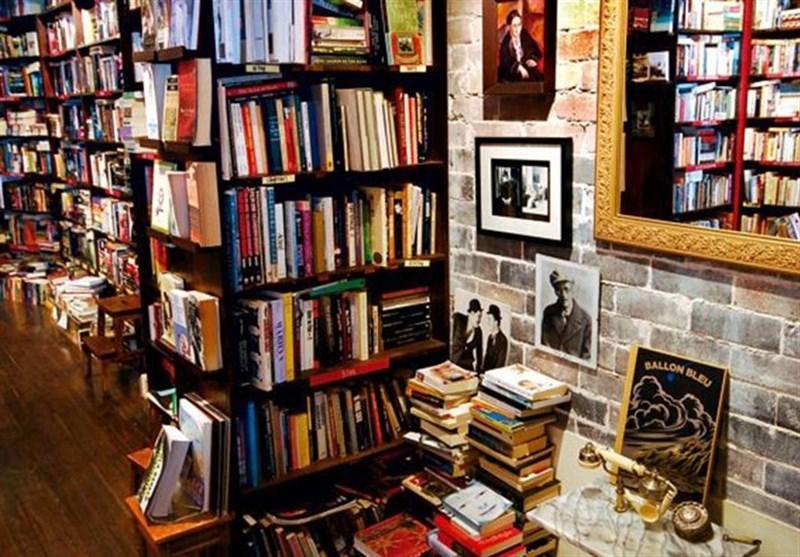 تهران در سودای گردشگری ادبی جهان همچون پاریس