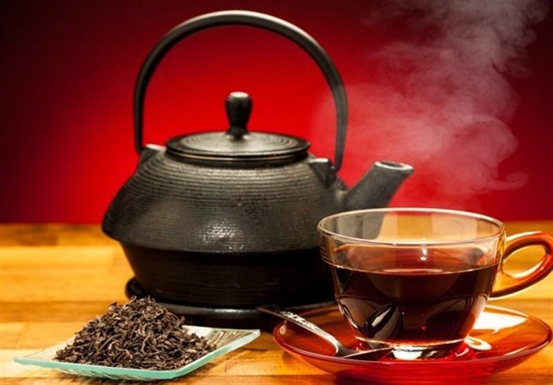 عملکرد تولید برگ سبز و چای خشک سال 1397 منتشر شد + جدول