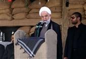 امامجمعه بجنورد: دشمن از جنگ نظامی با ایران «ناامید» شده؛ مسئولان شرایط جنگ اقتصادی را باور کنند