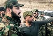 آزادی قدس به روایت «نجبای عراق»+ فیلم