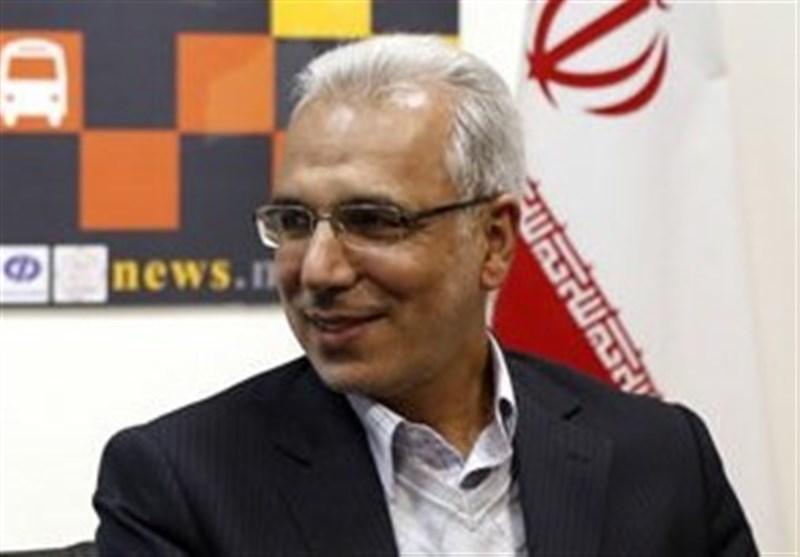 پروازهای اروپایی ایران به جز 1 کشور برقرار شد/ تداوم عدم تحویل سوخت به ایرانایر در انگلیس
