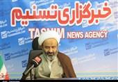 اراک| از همه دولتمردان درخواست داریم برای حمایت از کالای ایرانی گام بردارند