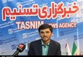 """""""قرارگاه رسانهای 9 دی"""" در استان مرکزی راهاندازی شد"""