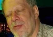 سیانان: عامل کشتار لاسوگاس به خاورمیانه سفر کرده بود