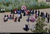 3 همایش بزرگ پیادهروی خانوادگی در کهگیلویه و بویراحمد برگزار میشود