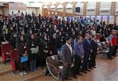 دوره مربیگری پرورش اندام برای نخستین بار در استان بوشهر برگزار میشود