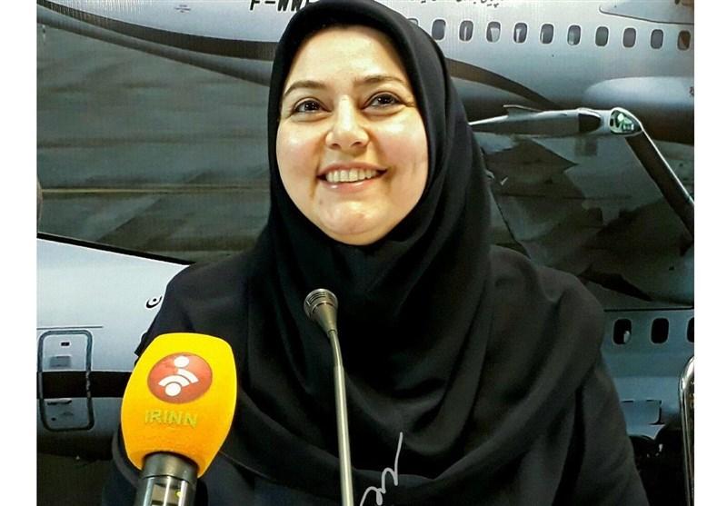اختصاصی/الحاق 3 فروند هواپیما به ناوگان ایران ایر تا پایان سال