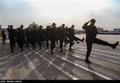 437 برنامه گرامیداشت هفته ناجا در استان مرکزی برگزار میشود