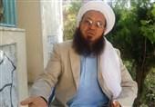 نماینده پارلمان افغانستان: آمریکا عامل تشکیل داعش در جهان است