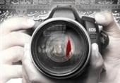 فراخوان «خادم افتخاری گروه رسانه» برای ایام اربعین در کربلا